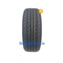 Constancy LY566 215/55/R16 Car Tyre 97W XL