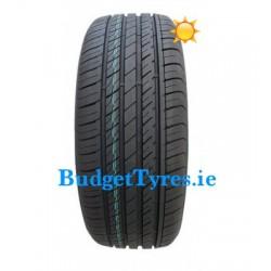 Constancy 165/70/R14 Car Tyre