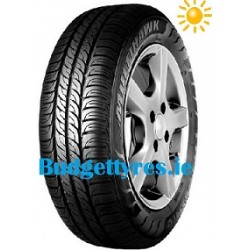 FIRESTONE Multihawk 2 175/65/R14 Car Tyre