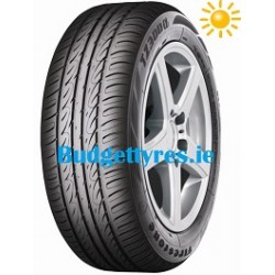 Firestone TZ300 XL 215/60/R16 Car