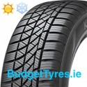 Hankook 195/65/15 91H XL Kinergy H740 4S T/L All Season