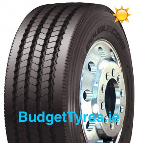 Hankook 175/70/14 88T XL Kinergy H740 4S T/L All Season