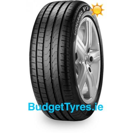 275 40 18 >> Pirelli 275 40 18 Cinturato P7