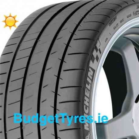 Michelin 225/40/18 88W Pilot Sport