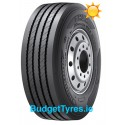 Hankook 385/65/22.5 160J T/L TH22