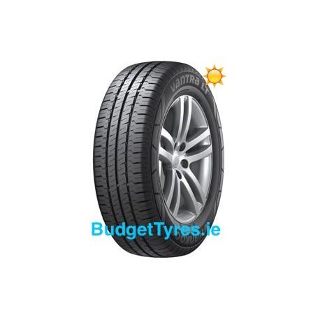 Hankook 195/70/15 RA10 104/102R 8PR Van Tyre