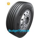 Hankook 315/80/22.5 Smart Flex 156/150L 20PR AH31