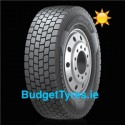 Hankook 315/70/22.5 Smart Flex DH31 154/150L T/L