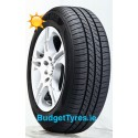 KINGSTAR 155/65/14 Road Fit SK70 75T T/L