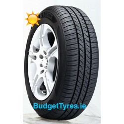 KINGSTAR 155/65/13 Road Fit SK70 73T T/L