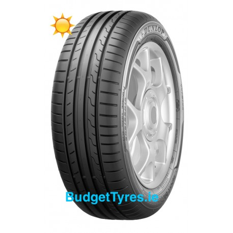 kingstar road fit tyres free mobile tyre fitting service in dublin and county dublin. Black Bedroom Furniture Sets. Home Design Ideas