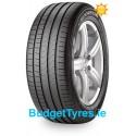 Pirelli 235/55/19 SCORPION VERDE M0 101V Runflat