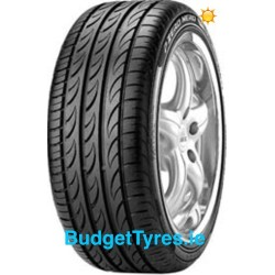 Pirelli 275/30/20 P0 MO 97Y Runflat