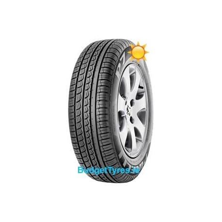Pirelli 225/45/18 Cinturato P7 91W RunFlat