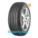 Continental 195/65/15 Eco5 95H XL Van Tyre