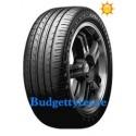 Blacklion 205/40/18 82W BU66