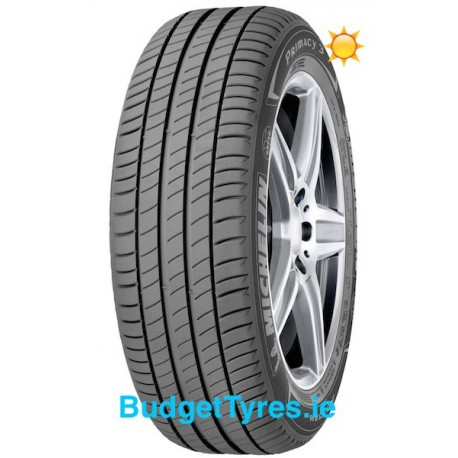 Michelin 225/45/R17 91W Primacy MO