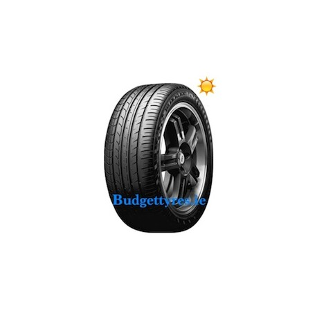 Blacklion 245/35/19 93Y BU66 CHAMPOINT XL Car Tyre