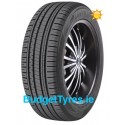 Zeetex 235/55/17 103V XL SU1000 Car Tyre