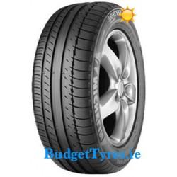 Michelin 235/55/17 Latitude Sport 99V AO