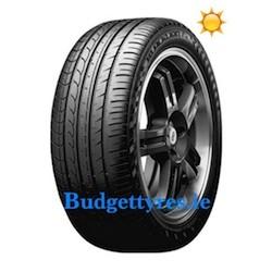 Blacklion 225/55/17 101W BU66 CHAMPOINT XL Car Tyre