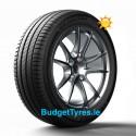 Michelin 235/55/17 103Y Primacy 4 XL
