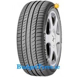 Michelin 235/55/17 99W Primacy MO