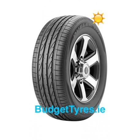 Bridgestone Dueler H/T D684 265/65/R17 112S