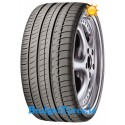 Michelin 205/40/18 86Y Pilot Super Sport