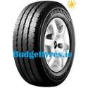 Firestone 215/70/15 Vanhawk 109R Van Tyre