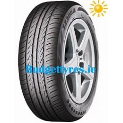 Firestone TZ300 205/65/R15 94H Car Tyre