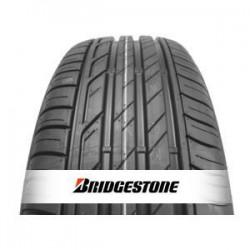BRIDGESTONE Driveguard 205/55/16 94W XL RunFlat
