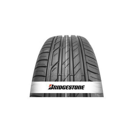 BRIDGESTONE Driveguard 205/55/R16 94W XL RunFlat