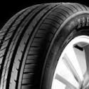 Zeetex ZT1000 205/55/16 91V Car Tyre