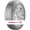 General Altimax Sport 205/55/16 91Y T/L