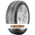 Maxxis 205/55/16 AP2 91H T/L All season
