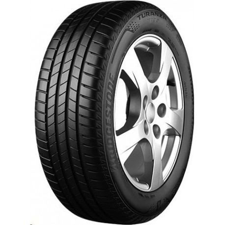 Bridgestone Turanza GR90 215/55/R17 94W