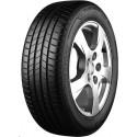 Bridgestone Turanza GR90 215/55/17 94V