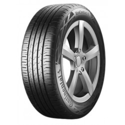 Continental 215/55/17 Eco6 98H