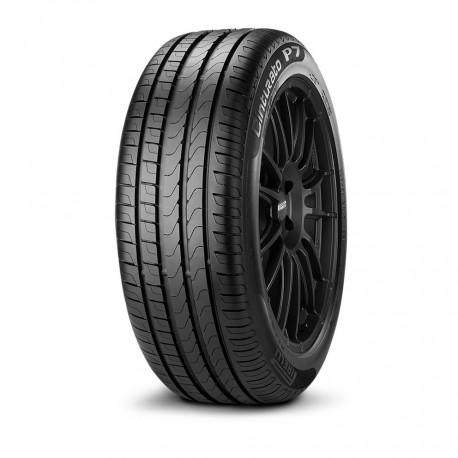 Pirelli 215/55/17 CINTURATO P7 BLUE 98W XL