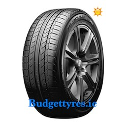Blacklion 205/65/16 95H Cilerro BH15 Car Tyre