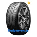 Blacklion 205/60/16 92V Cilerro BH15 Car Tyre