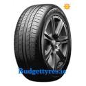 Blacklion 205/50/R17 89V Cilerro BH15 Car Tyre