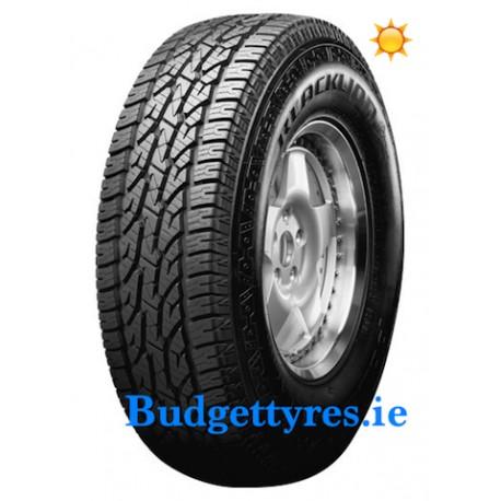 BLACKLION 235/70/R16 104/101S Voracio BA80 A/T 4x4 Tyre