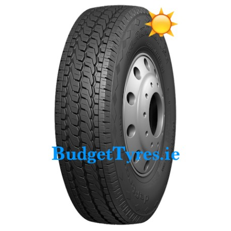 Blacklion 175/70/14C BS87 Van Tyre
