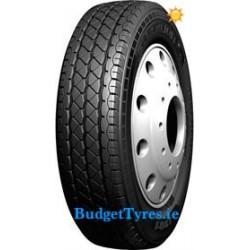 BLACKLION 225/65/16C 112/110R L301 Van Tyre
