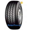 YOKOHAMA 235/65/16C 115/113R Delivery Star 818