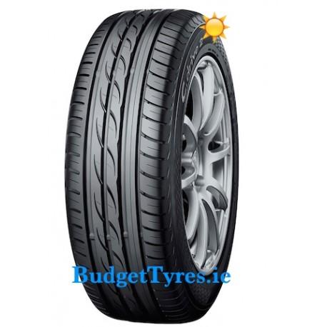 YOKOHAMA 195/55/R16 87H C.DRIVE2