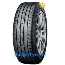 YOKOHAMA 215/55/R16 97W C.DRIVE2 XL