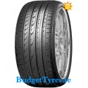 YOKOHAMA 255/45/R18 99Y ADVANSPORT V103